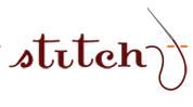 stitch lounge
