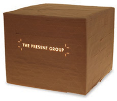 the present group