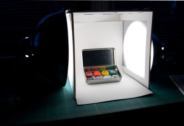 vellumlightbox